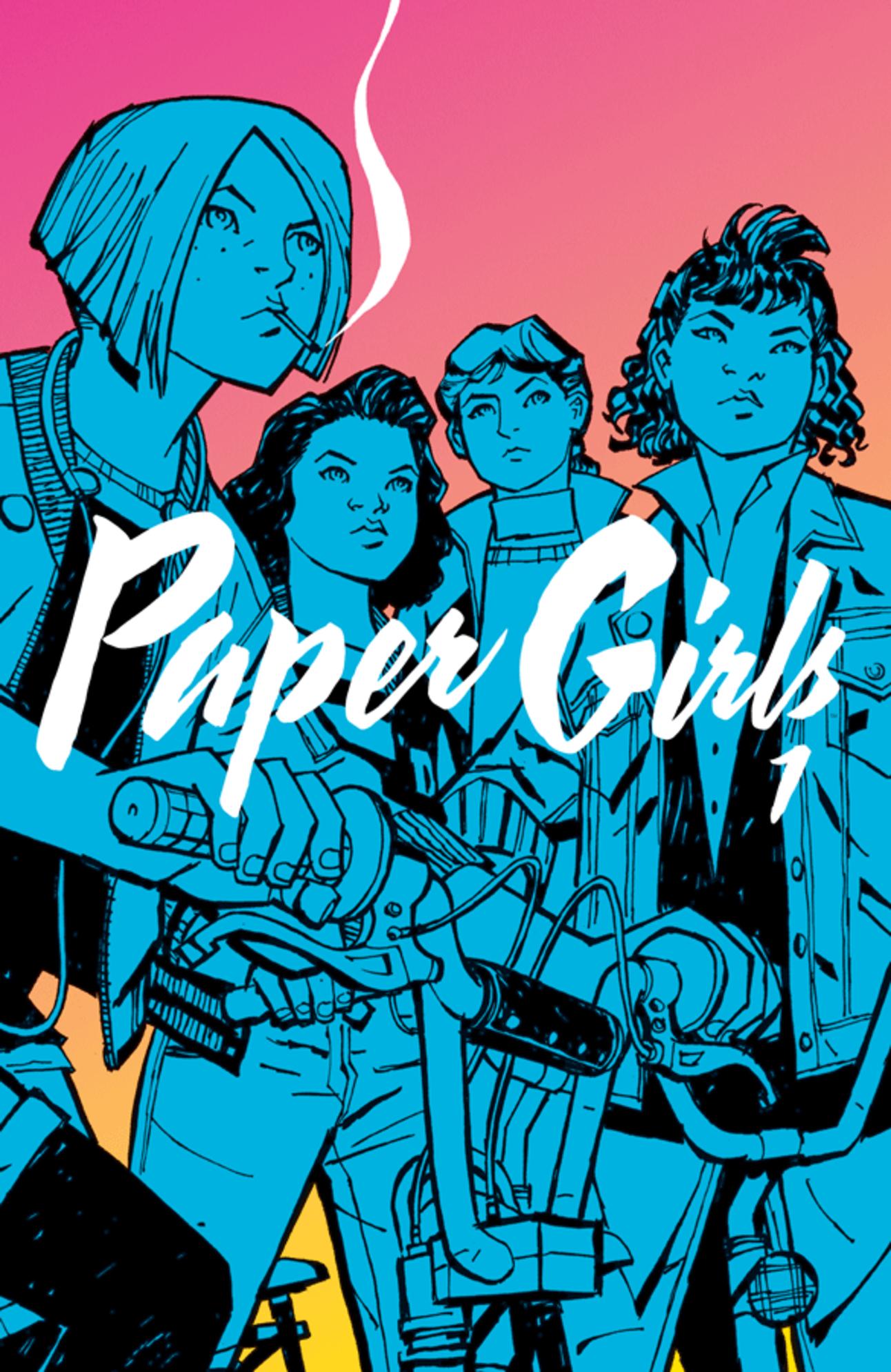 Paper-Girls-vol-1.png