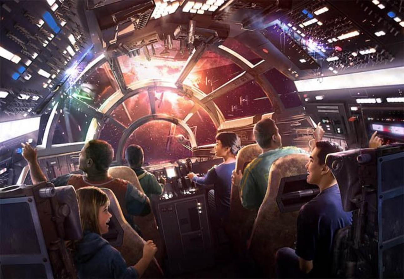 StarWars-1.jpg