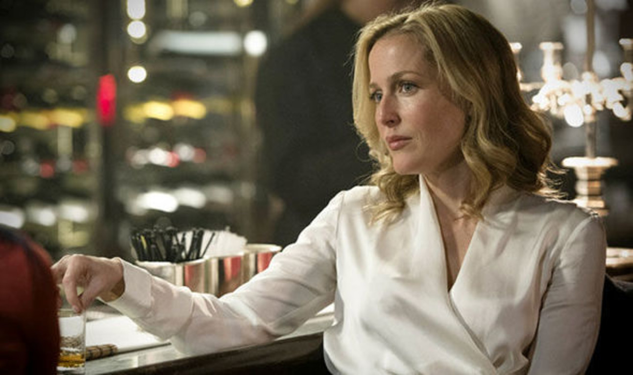 X-Files-Gillian-Anderson-BBC-The-Fall-UploadExpress-Vicki-Power-713254.jpg