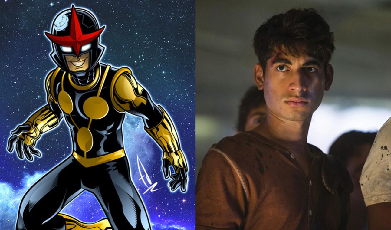 Alexander Flores as Nova.jpg