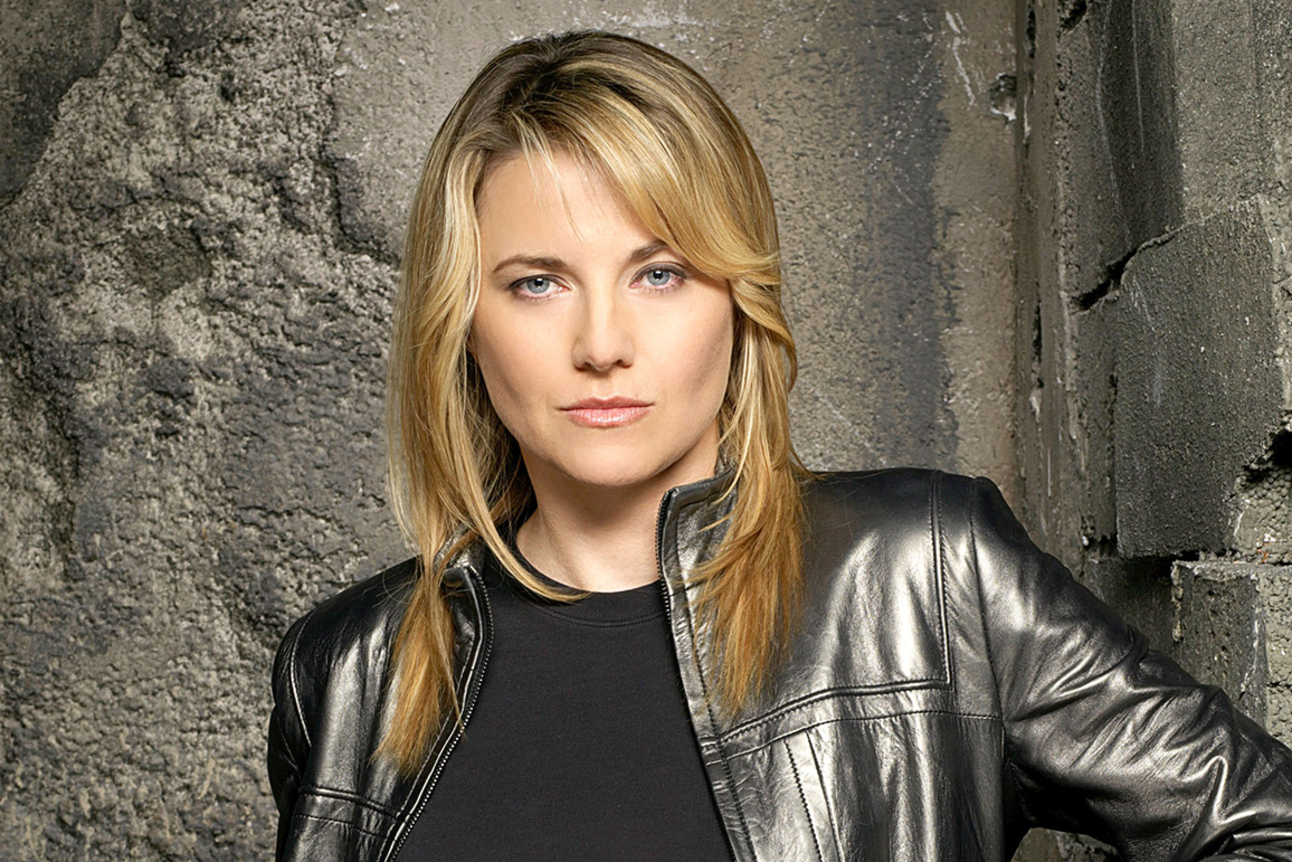 bsg-lucy-lawless.png