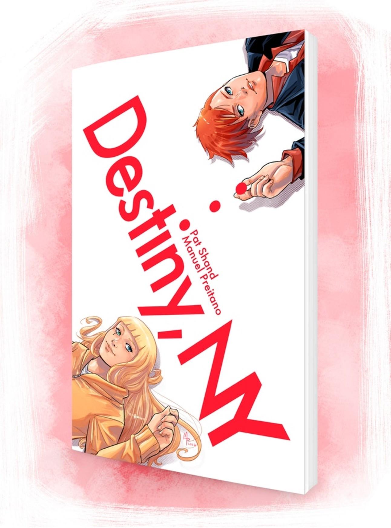 destinyny.jpg