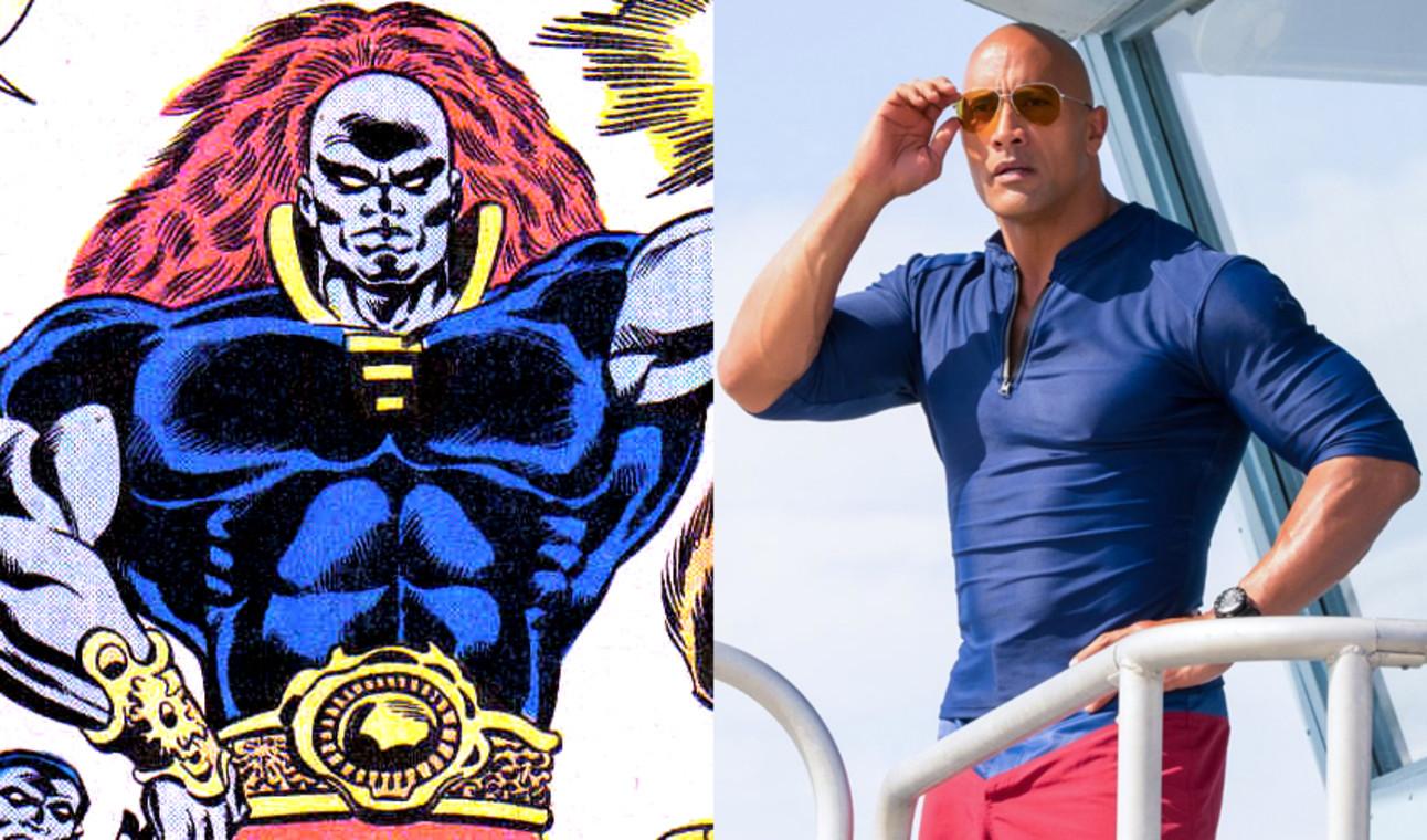Dwayne Johnson as the Champion of the Universe.jpg