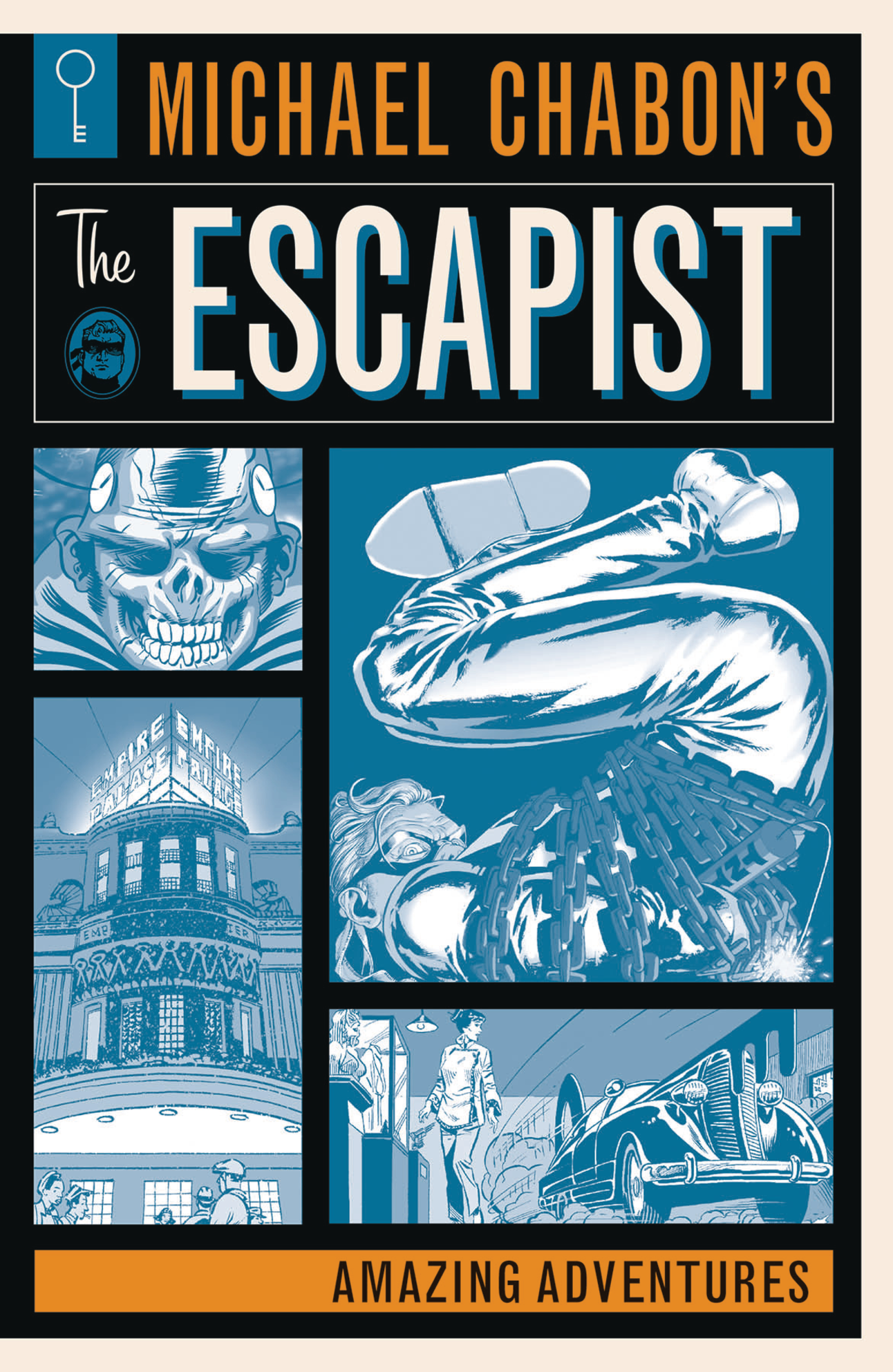 escapist amazing adventures.png