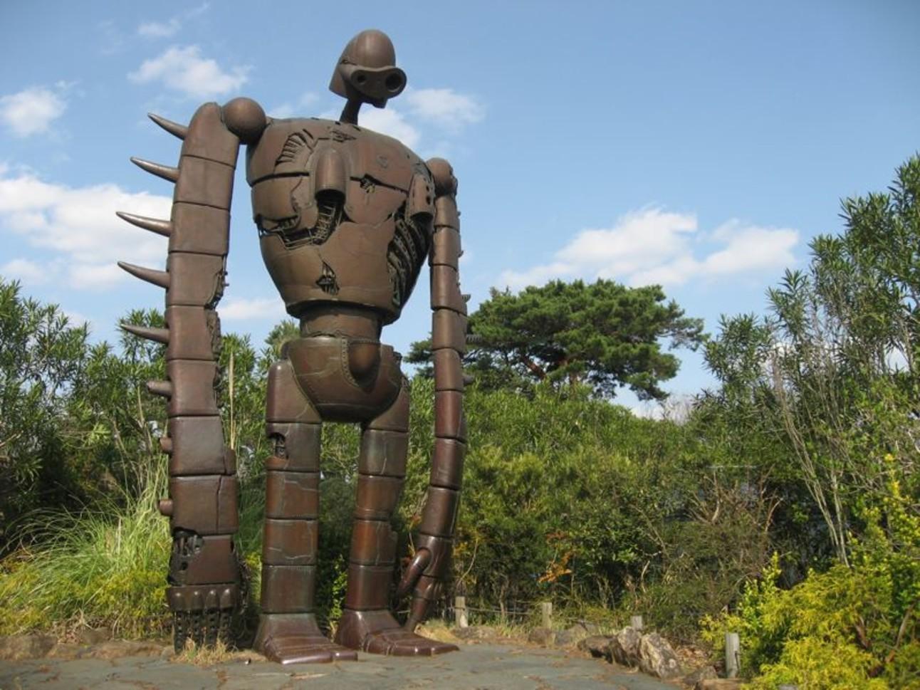 ghibli-museum-robot.jpg
