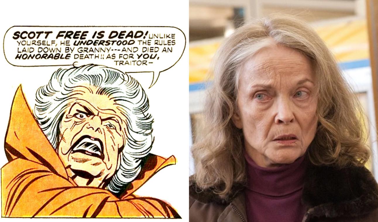 Grace Zabriskie as Granny Goodness.jpg