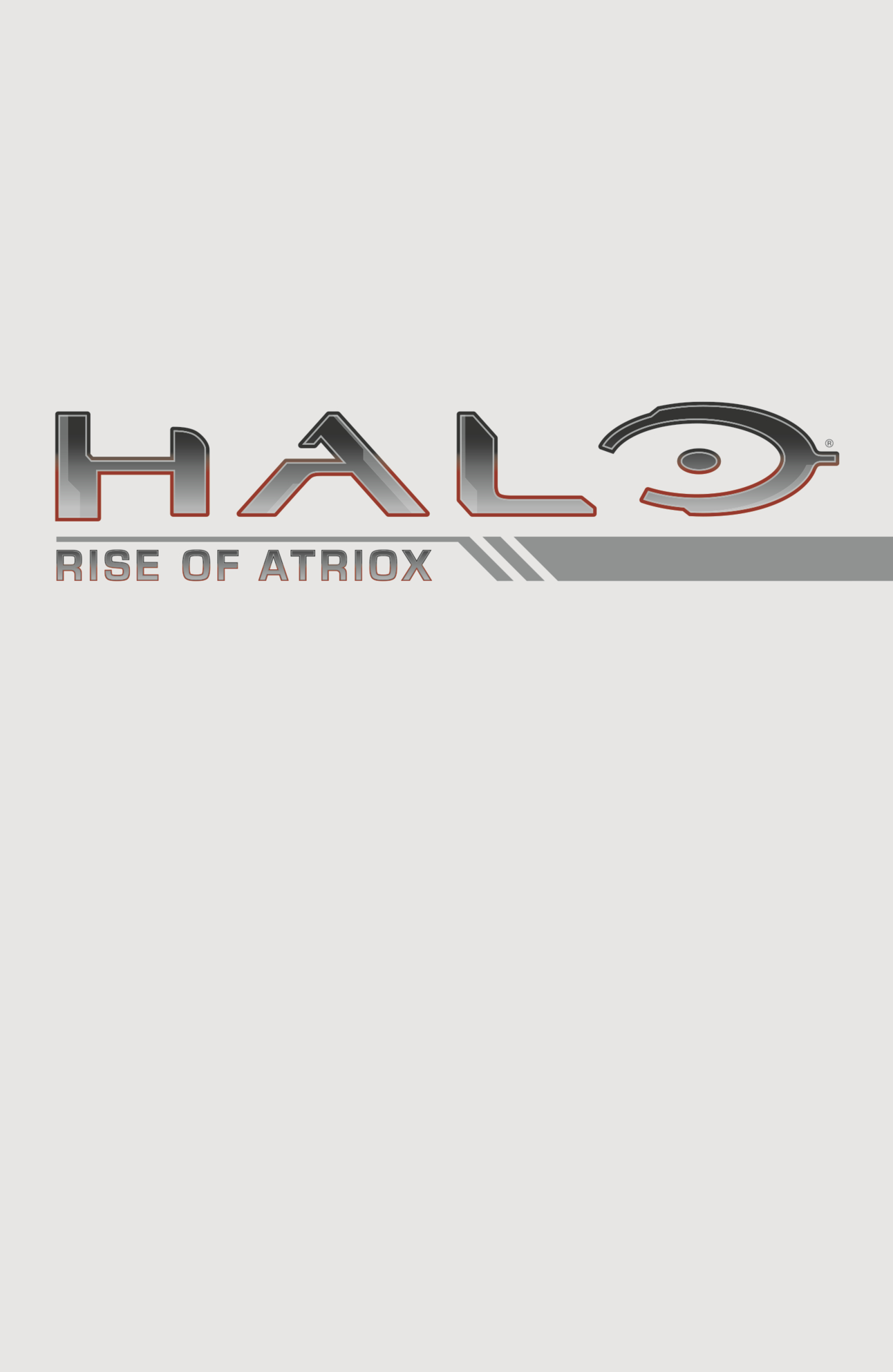 halo rise 4.png
