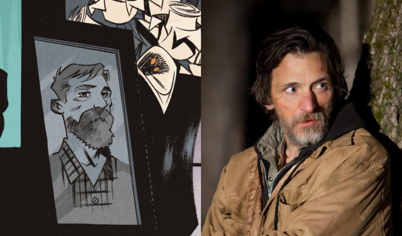 John Hawkes as Martin Paige.jpg