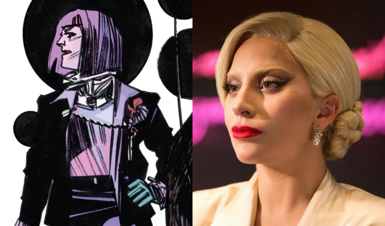 Lady Gaga as Gala.jpg