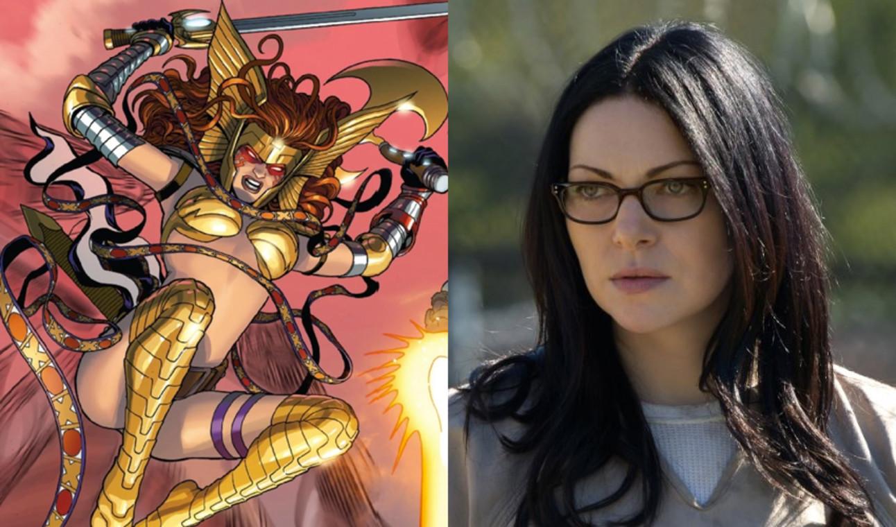 Laura Prepon as Angela.jpg
