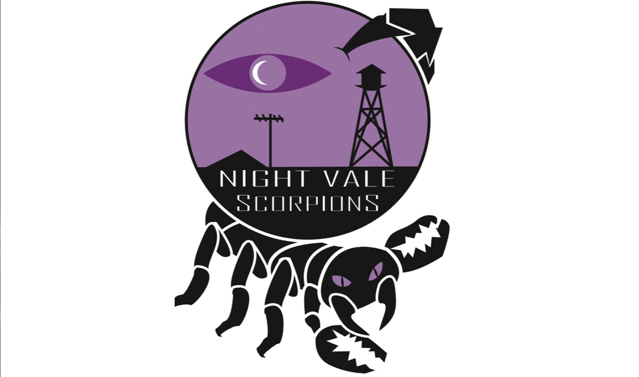 nightvalehigh.png