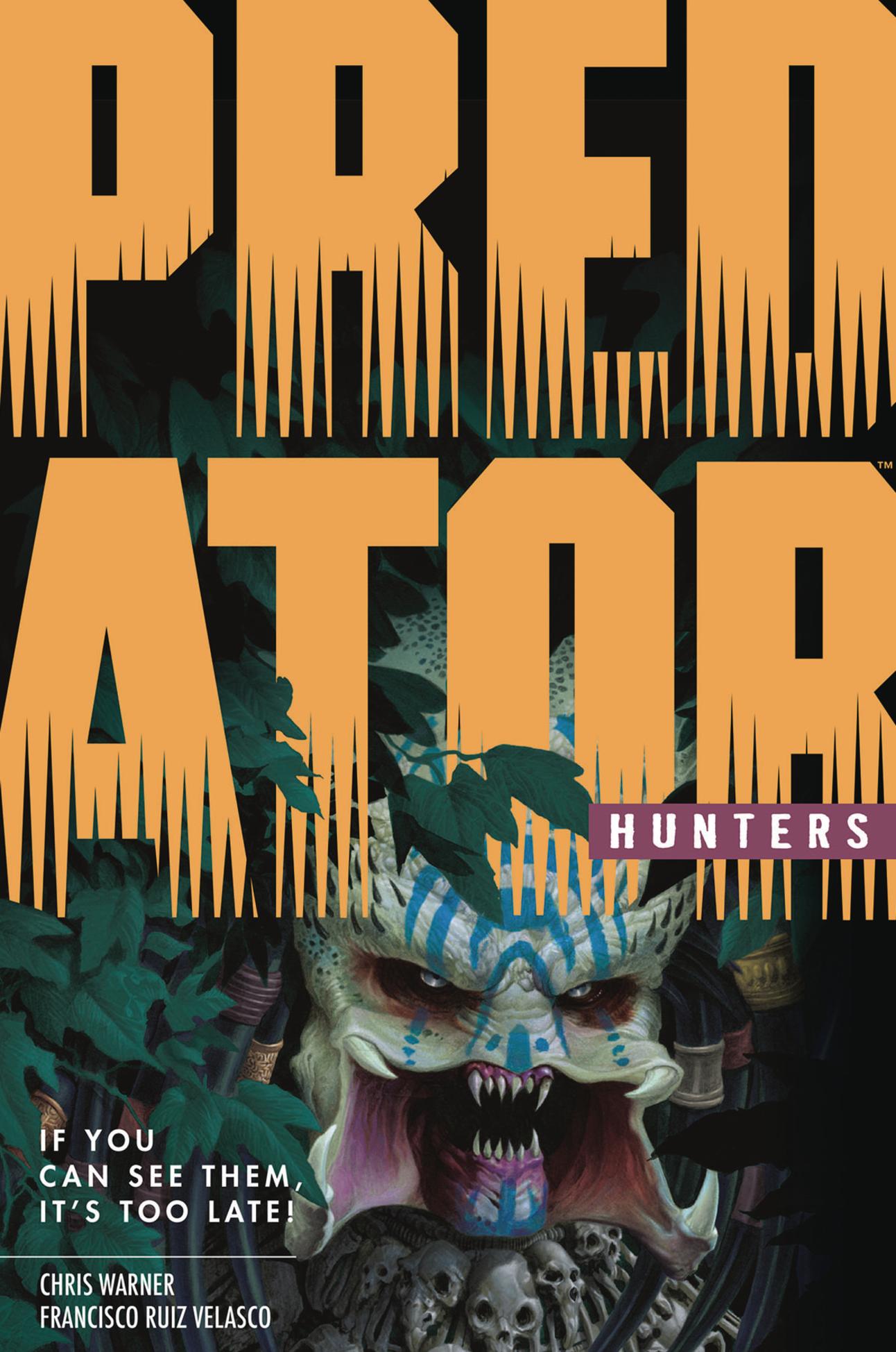 predator hunters .png