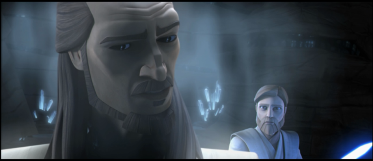qui-gon-force-ghost.png
