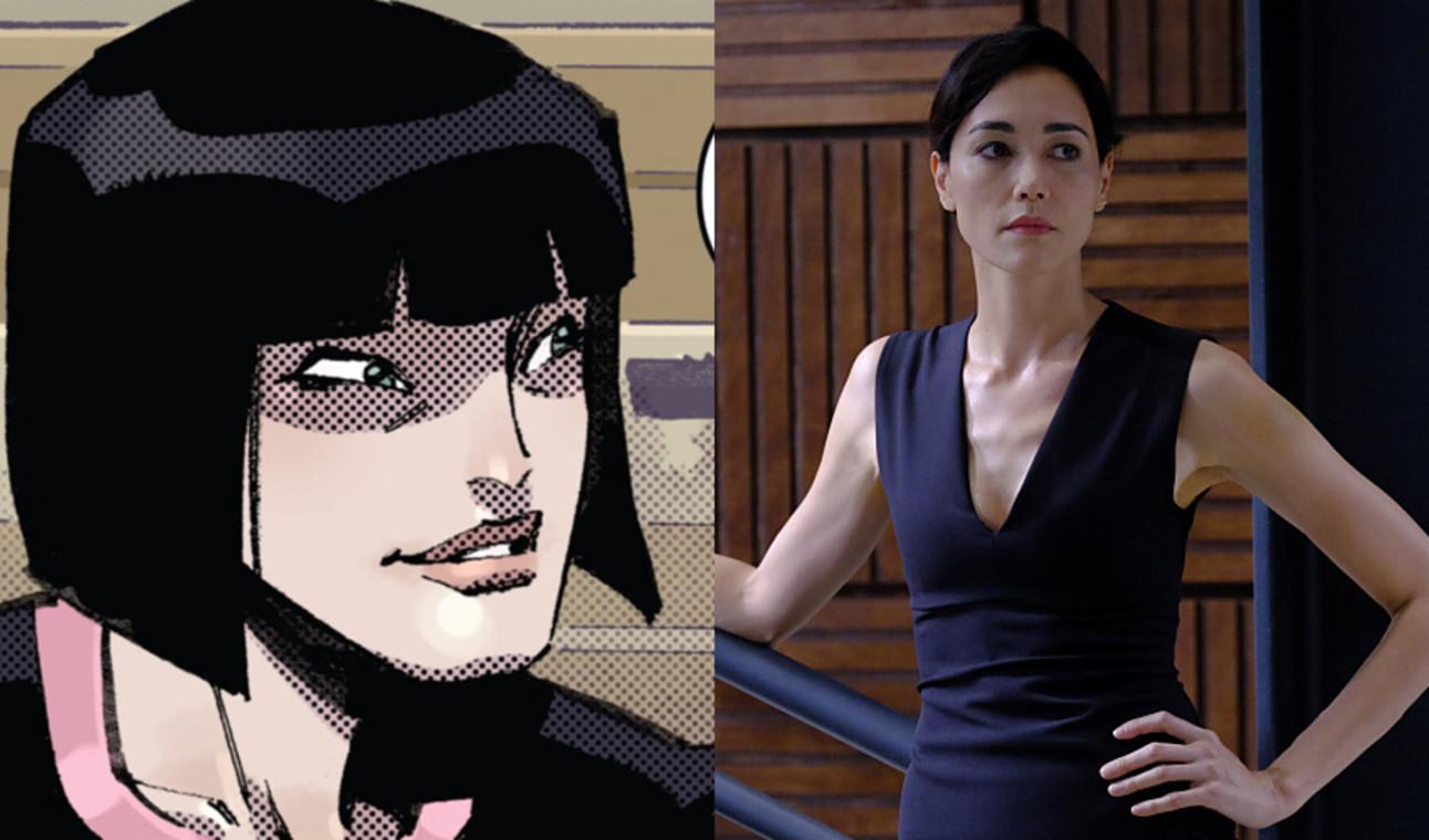Sandrine Holt as Dr. Orchid.jpg
