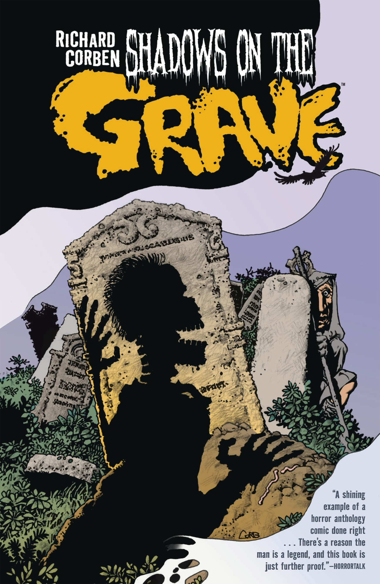 shadows on the grave.png