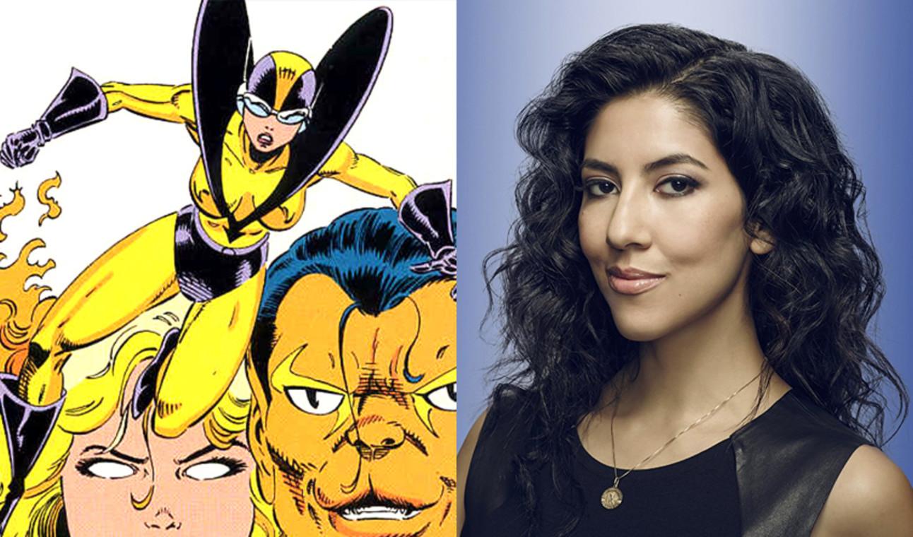 Stephanie Beatriz as Yellowjacket.jpg