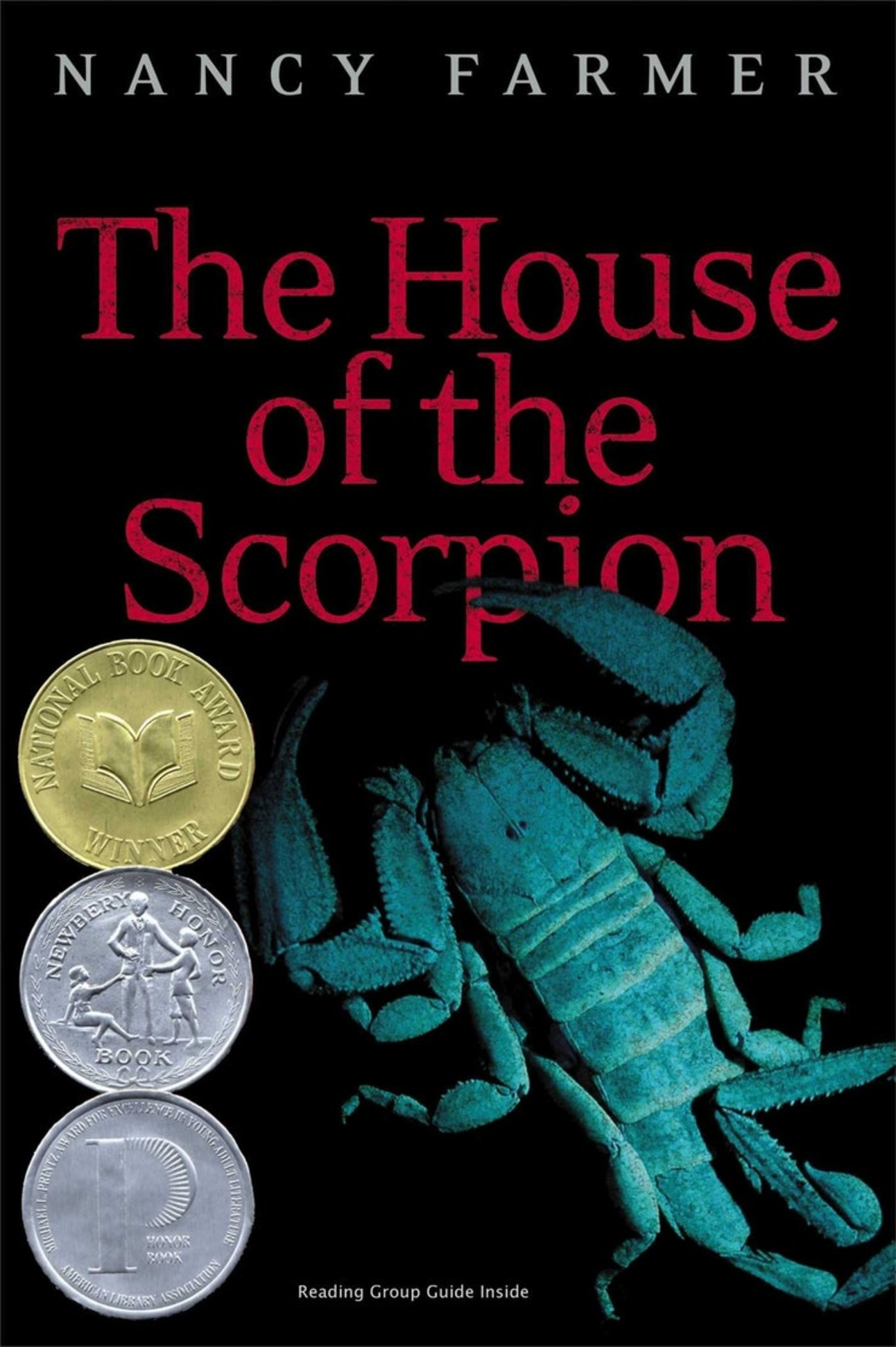 the-house-of-the-scorpion.jpg