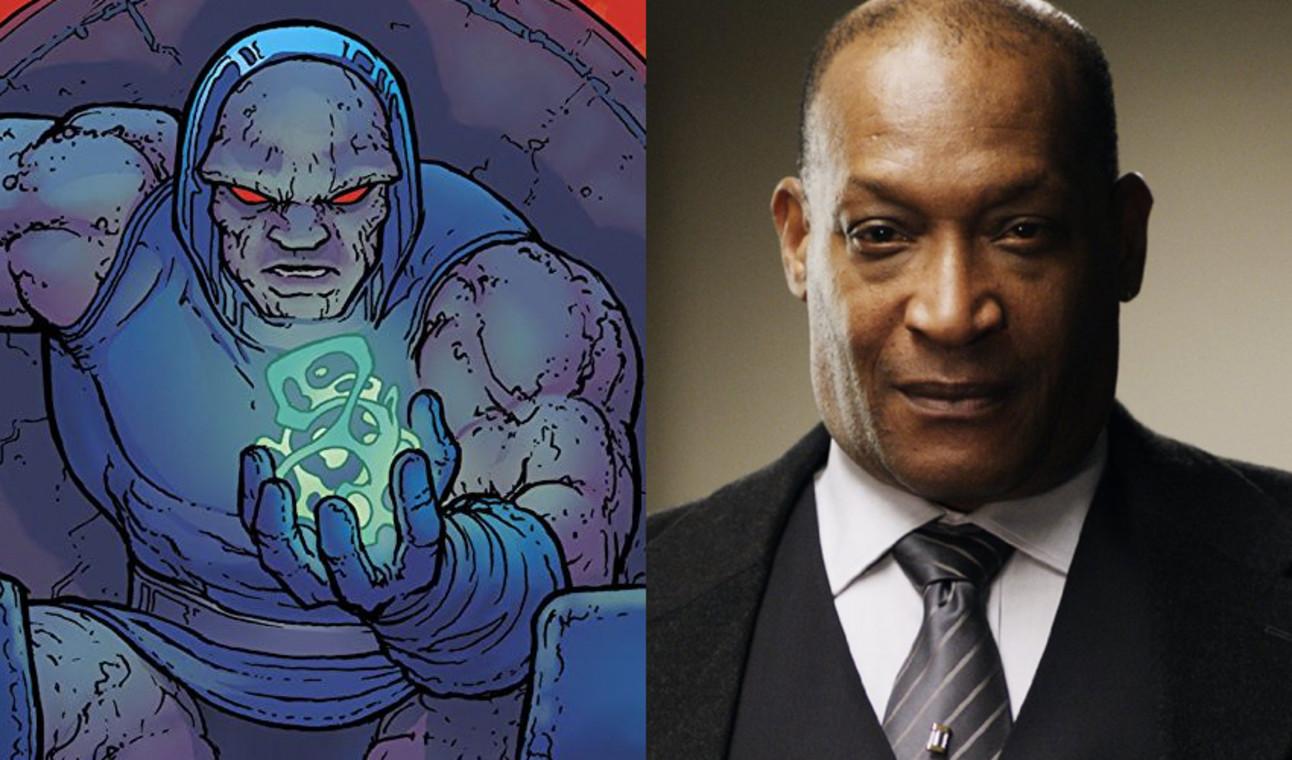 Tony Todd as Darkseid.jpg