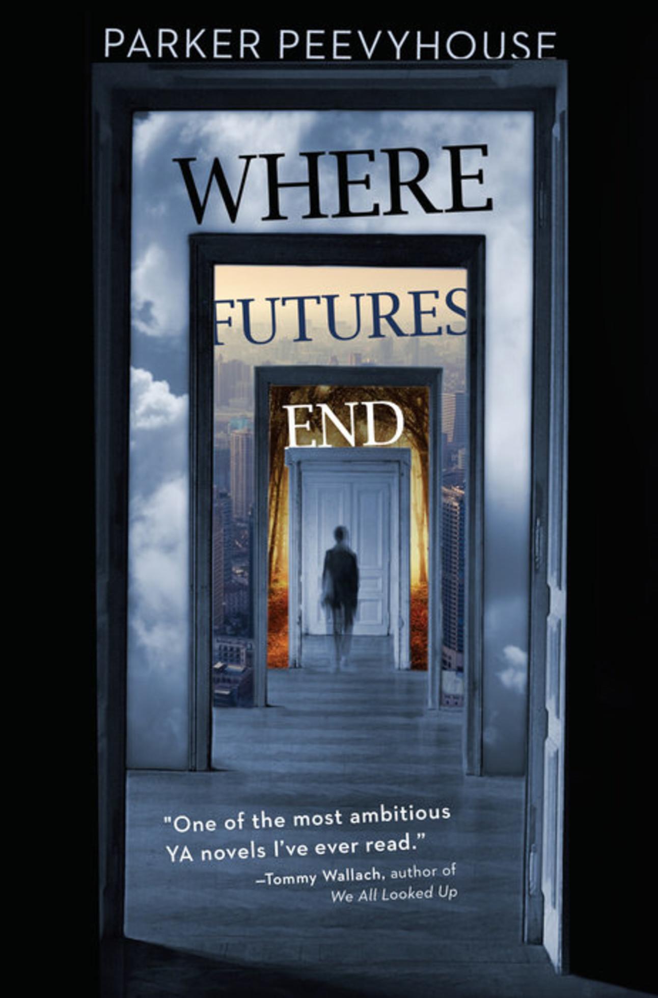 where-futures-end.jpg