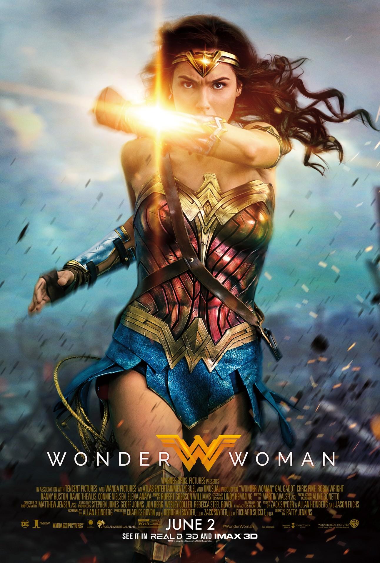 wonder-woman_poster.jpg