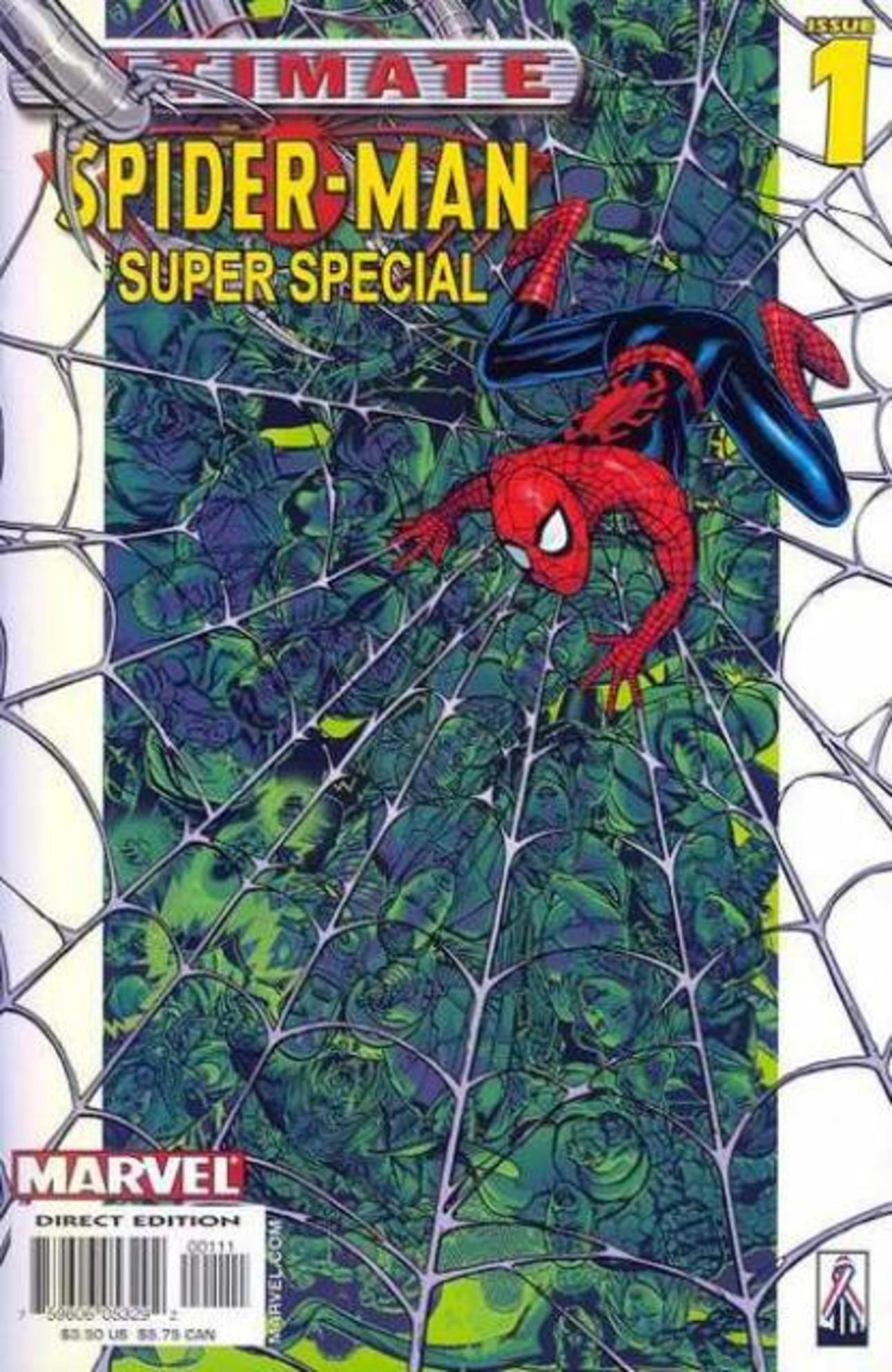 193047-19138-114448-1-ultimate-spider-man.jpg