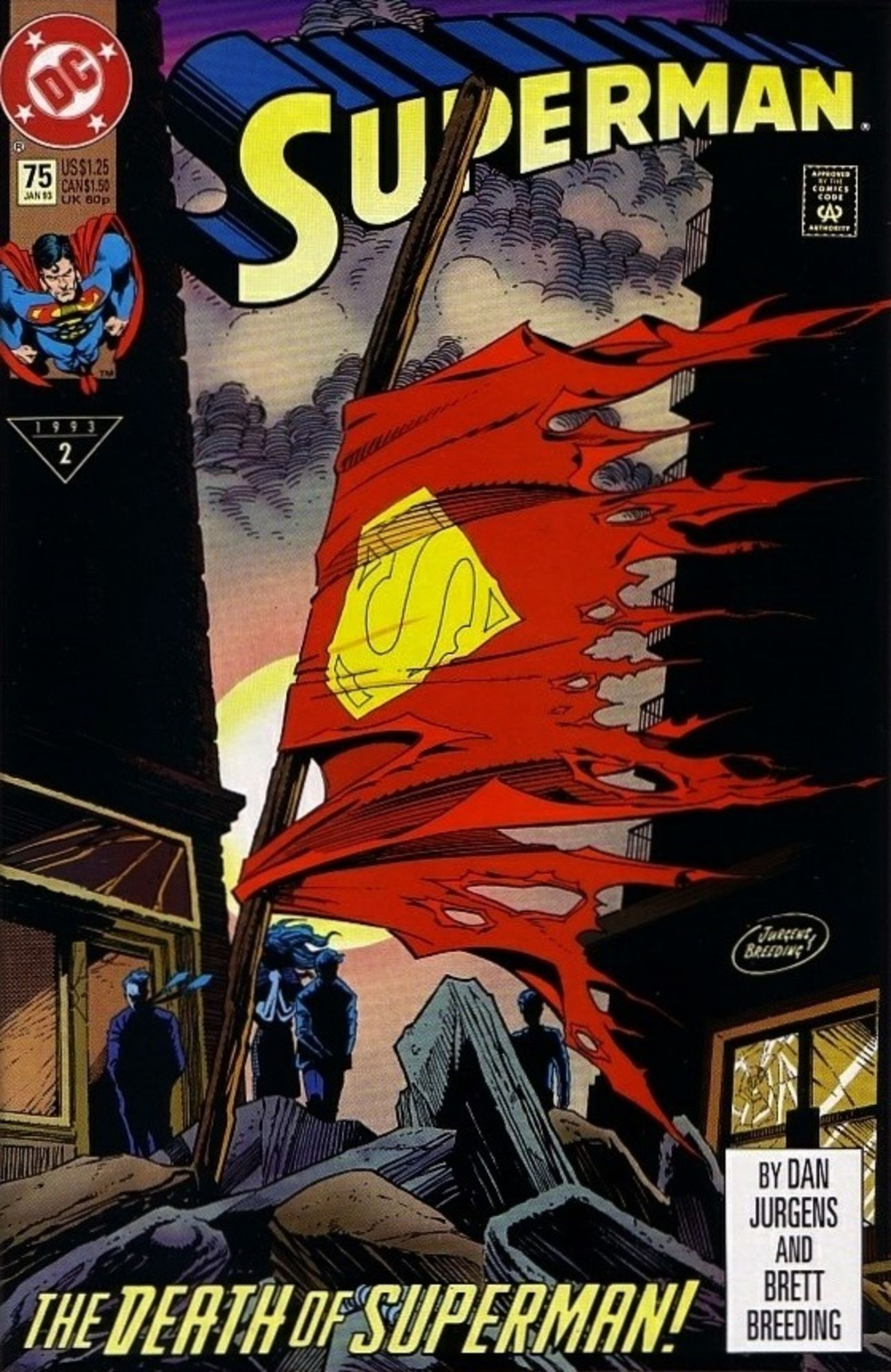 1993-superman-75.jpg