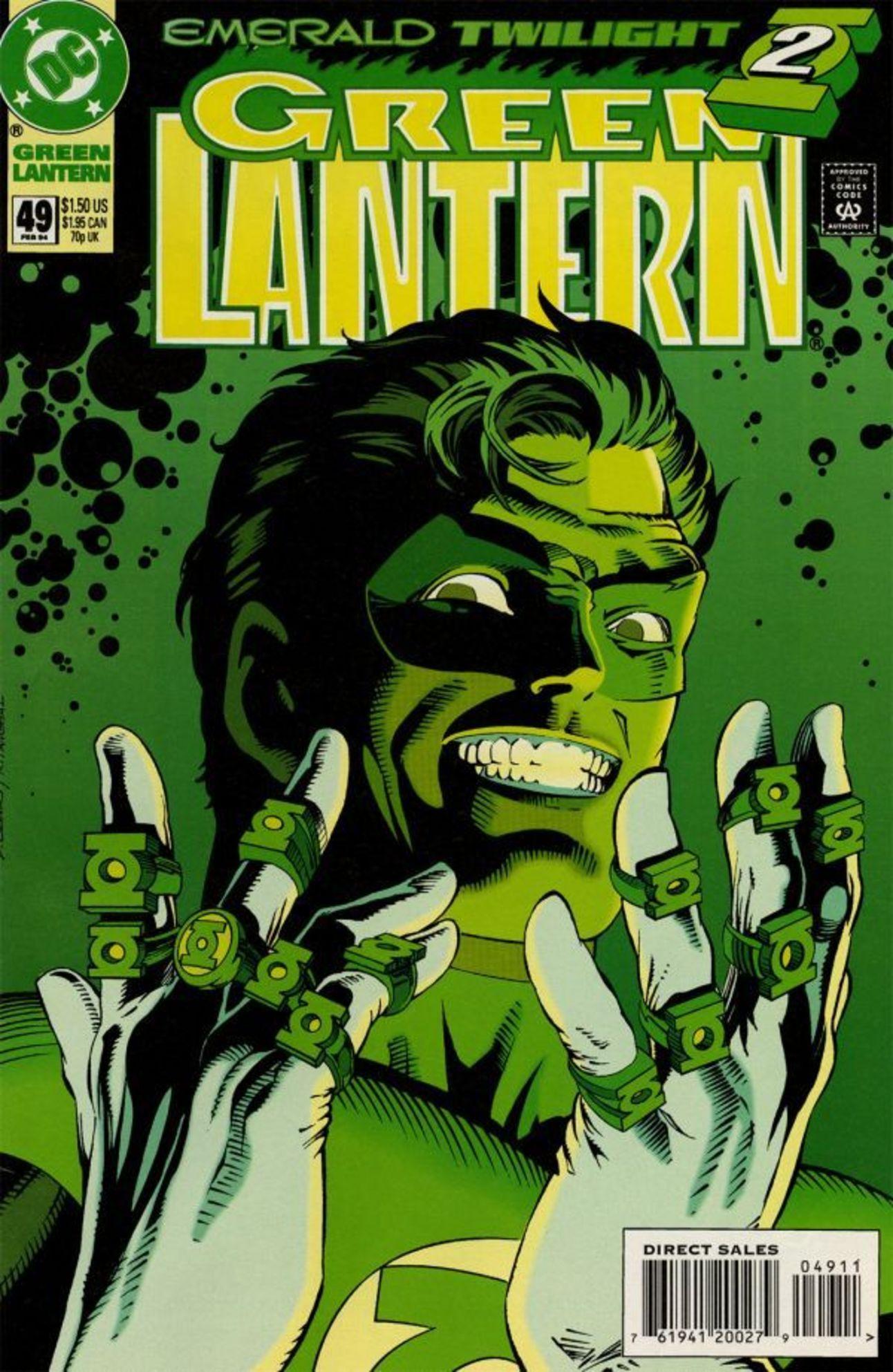 1994-green-lantern-49.jpg