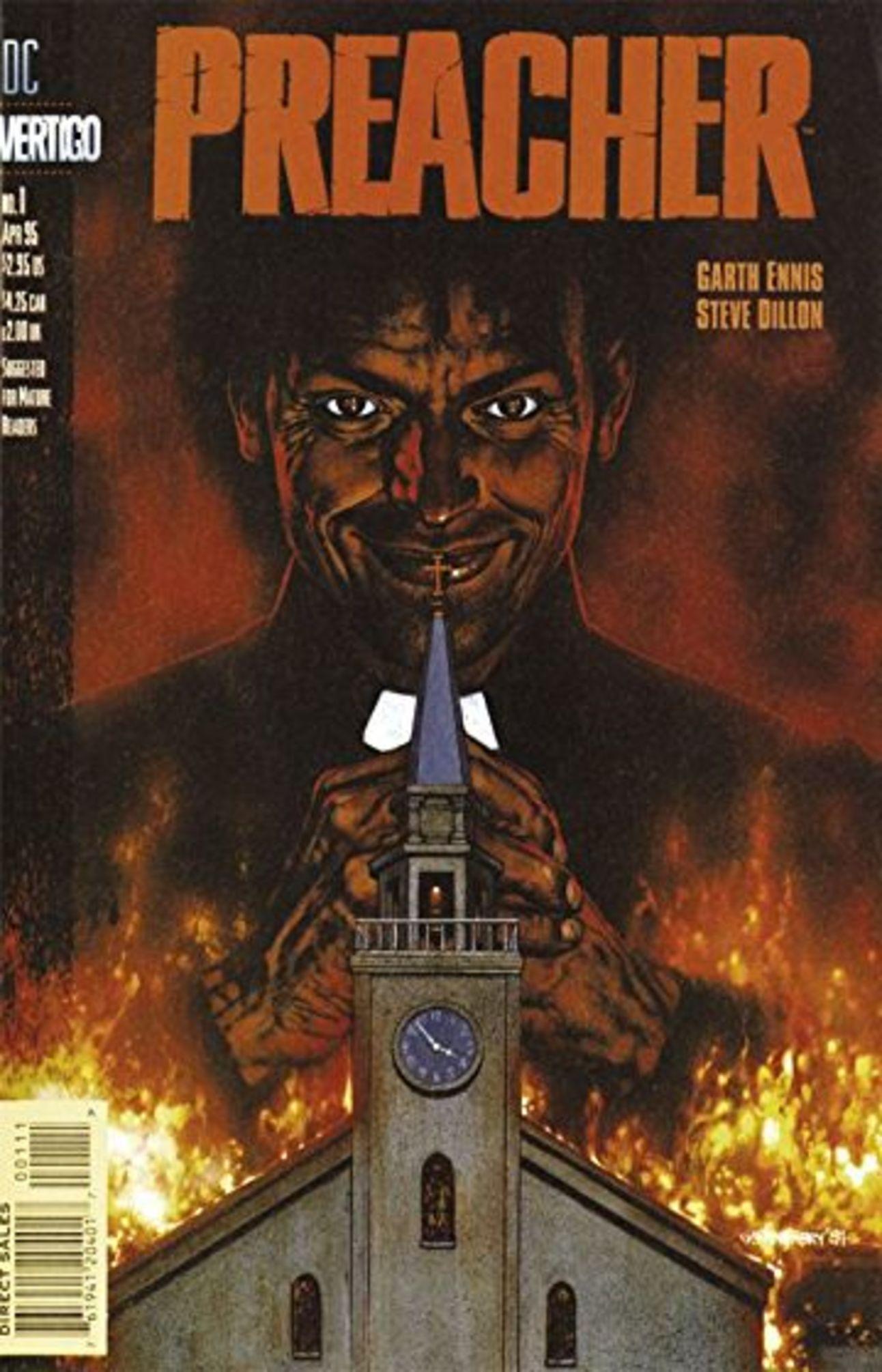 1995-preacher-1.jpg