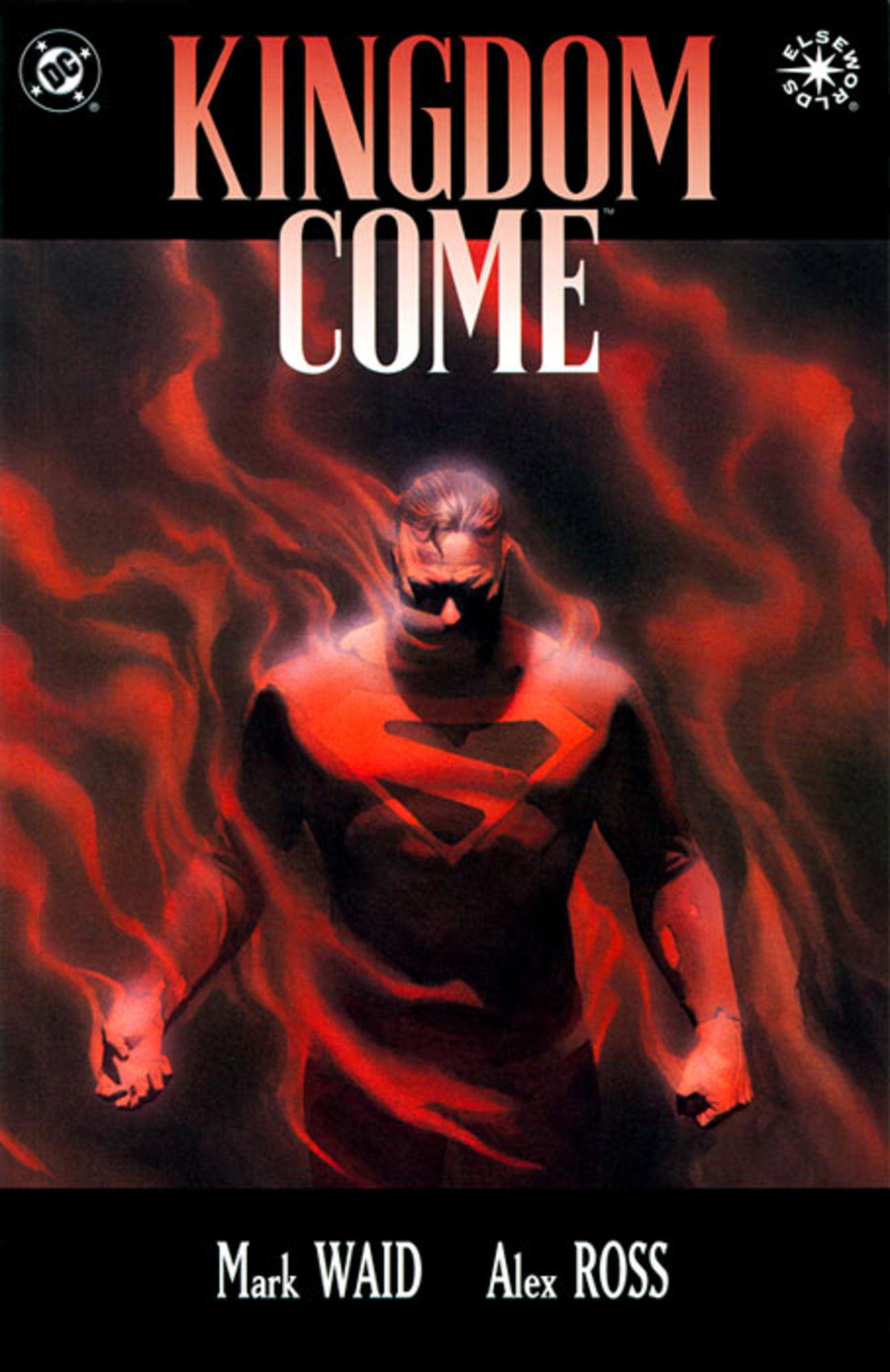 1996-kingdom-come-4.jpg