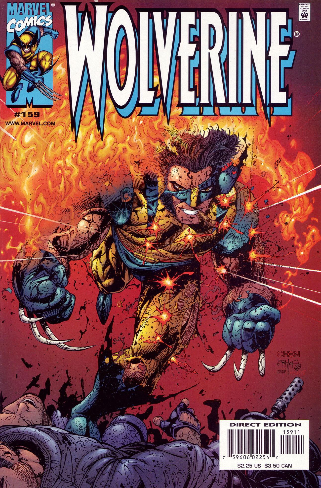 2001-wolverine-159.jpg