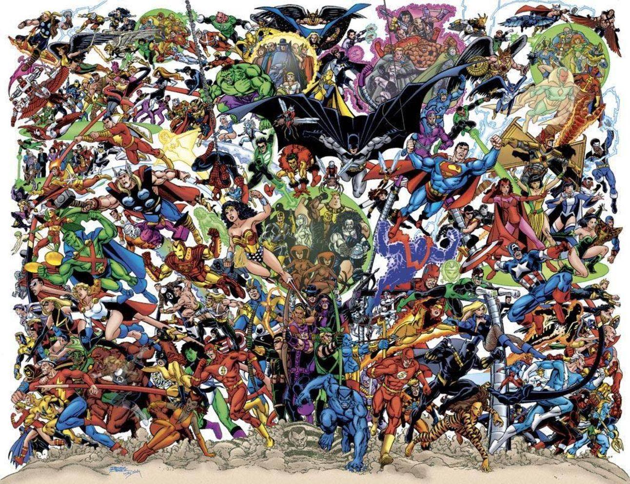 2003-jla-avengers-3.jpg