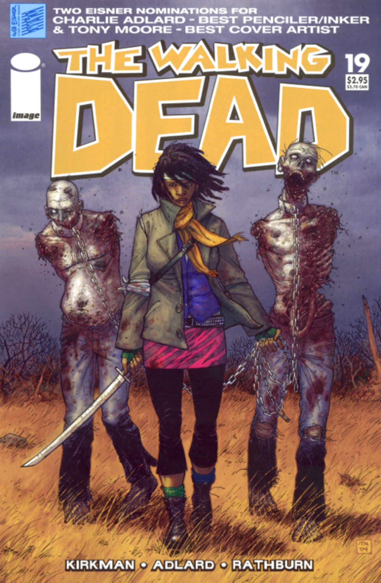 2005-the-walking-dead-19.png