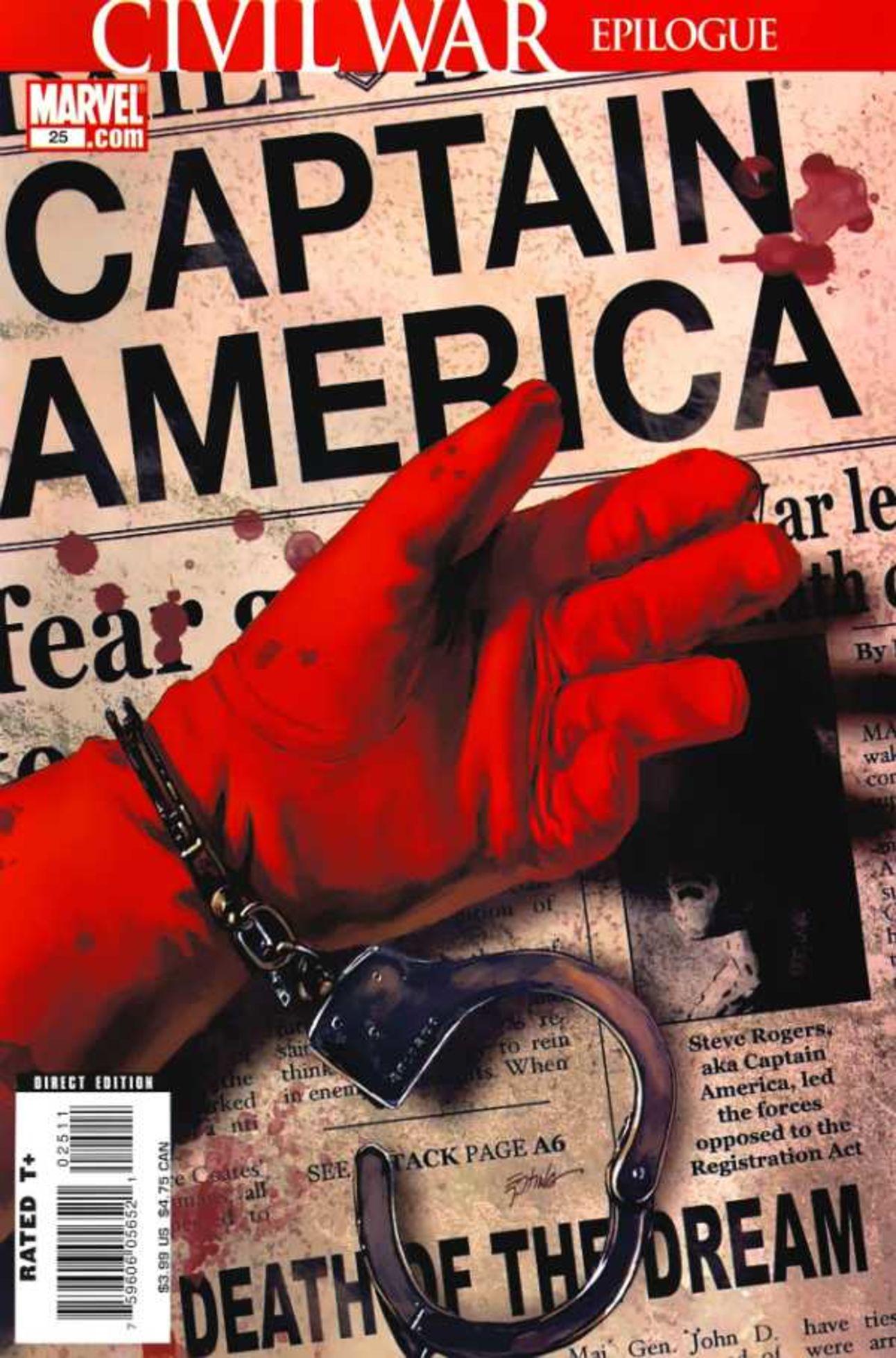 2007-captain-america-25.jpg