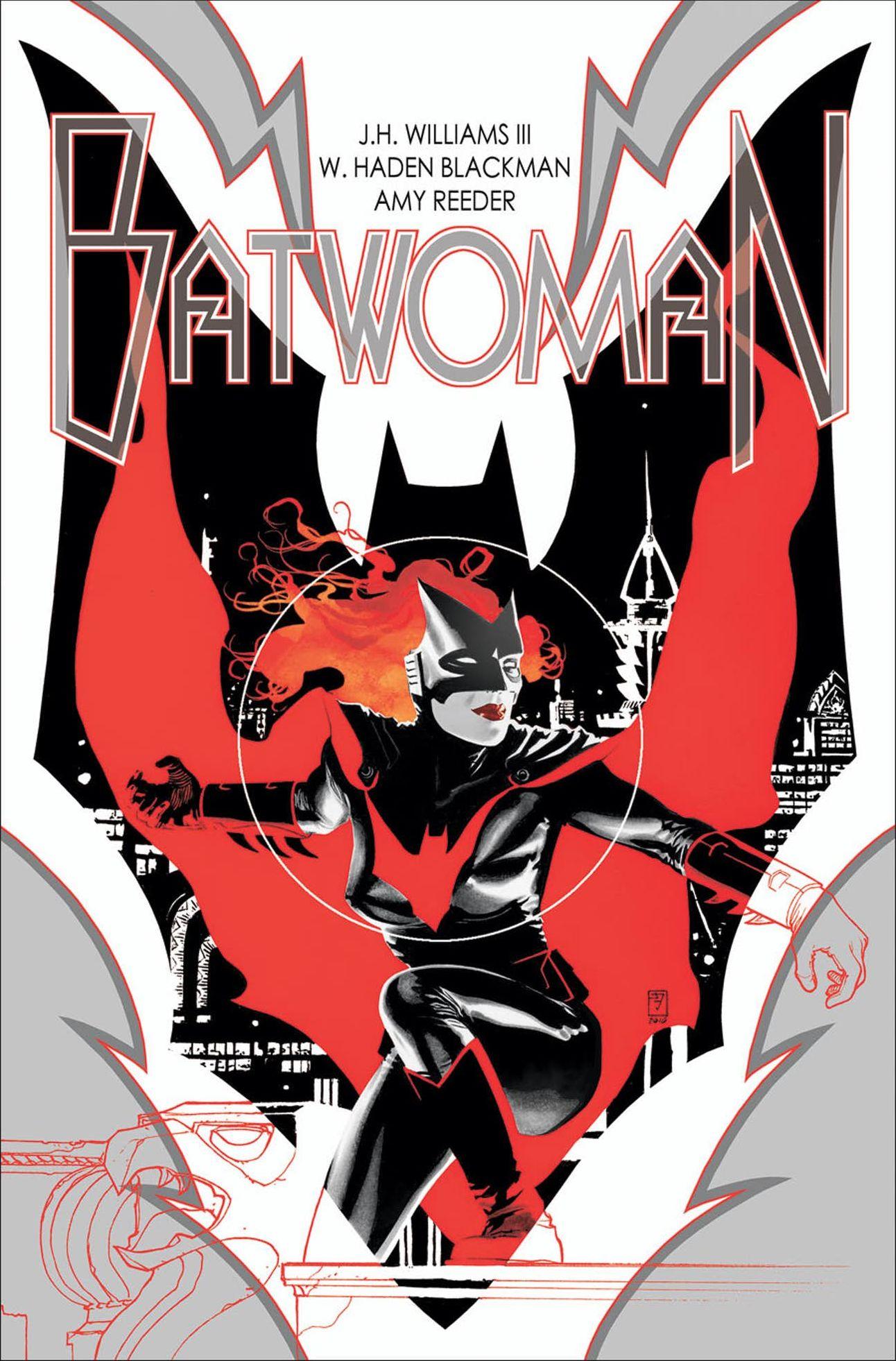 2010-batwoman-0.jpg