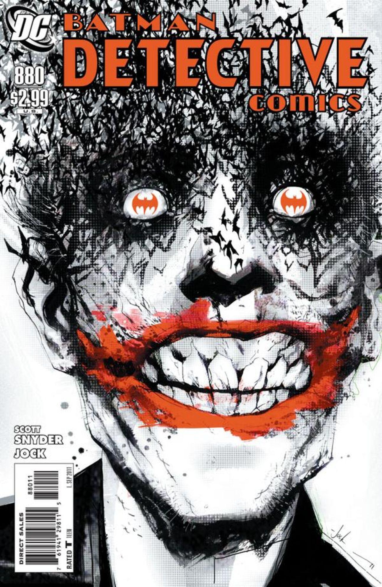 2011-detective-comics-880.jpg