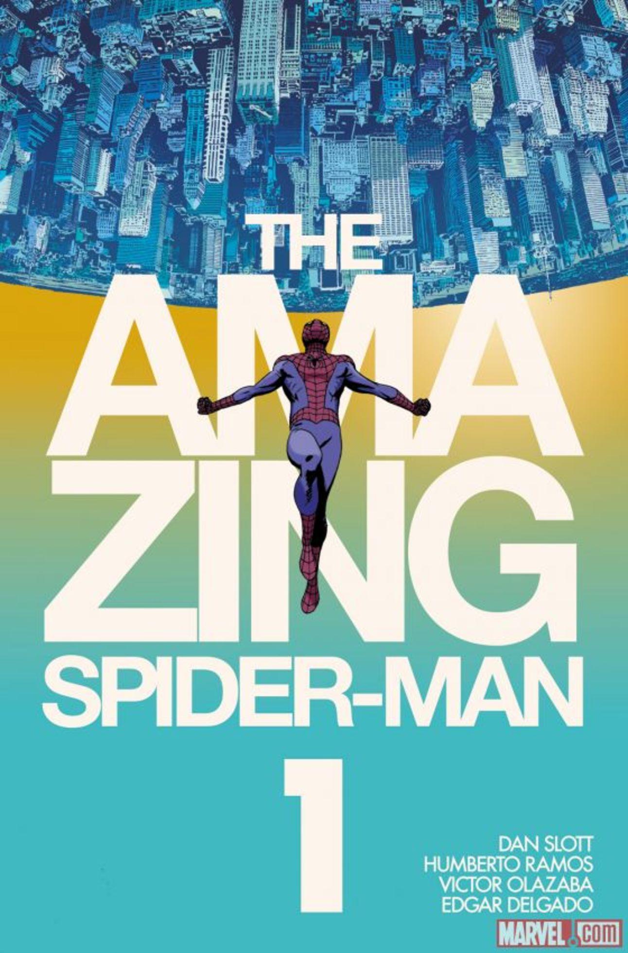 2014-amazing-spider-man-1.jpg