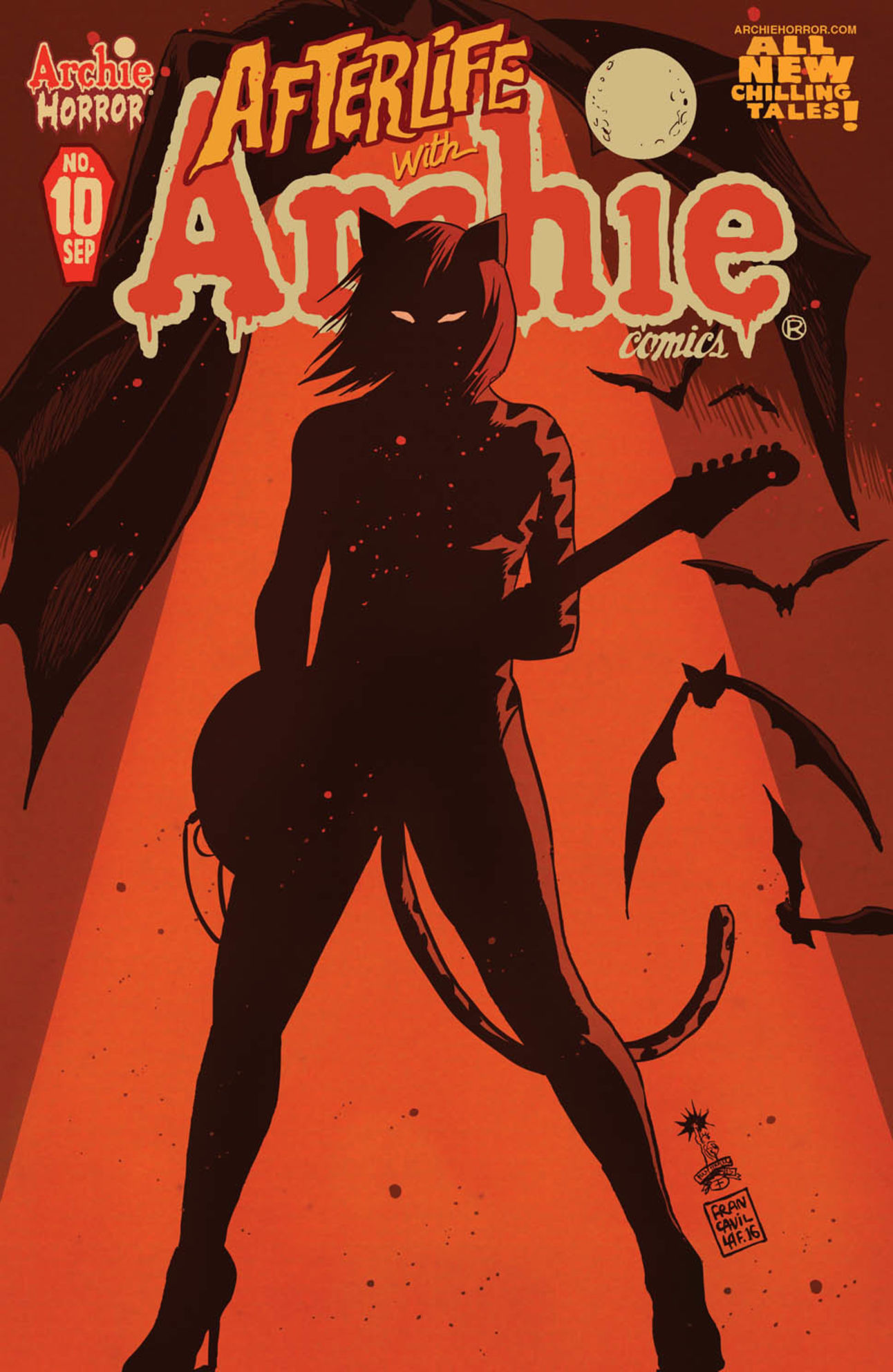2016-afterlife_with_archie_10.jpg
