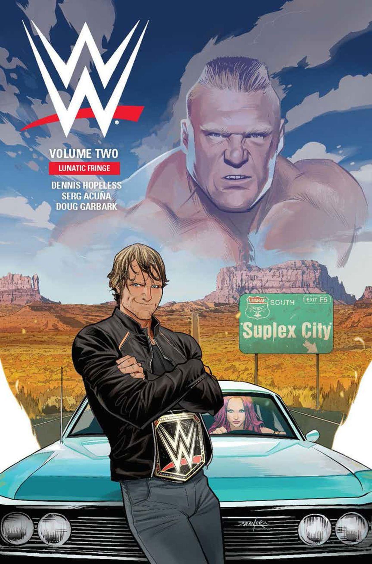 Boom_WWE_V2_TPB.jpg