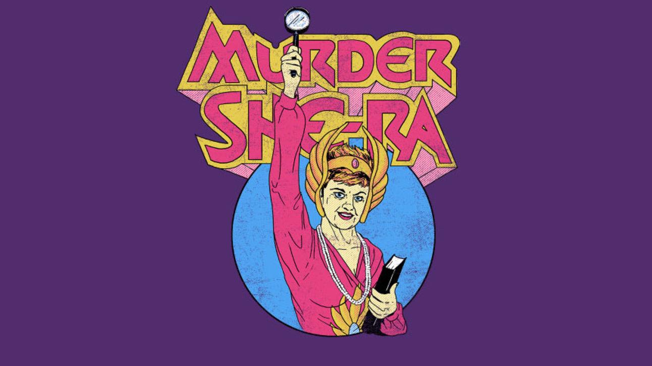 MurderSheRa.jpg