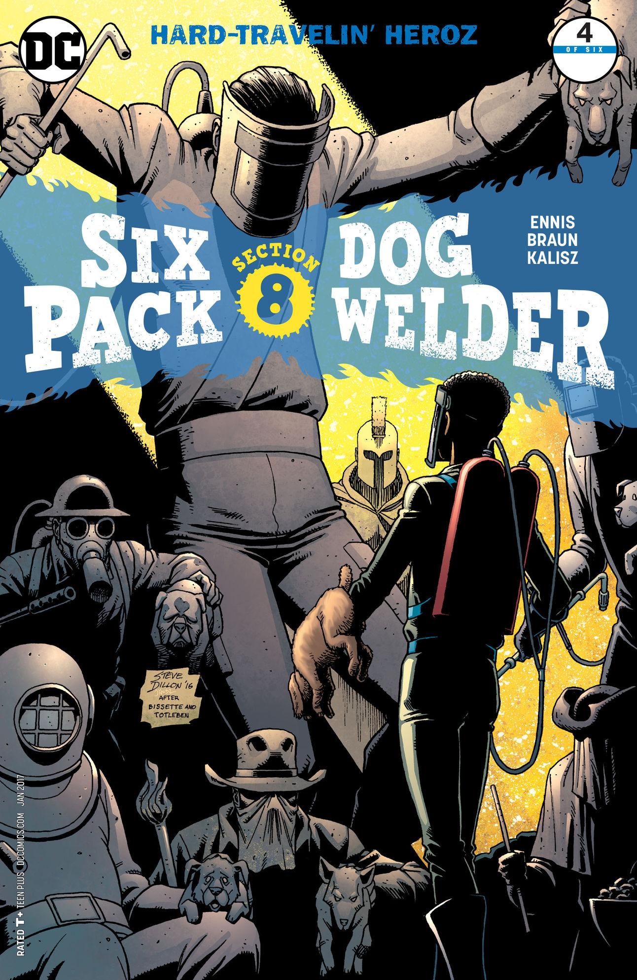 Sixpack_and_Dogwelder.jpg