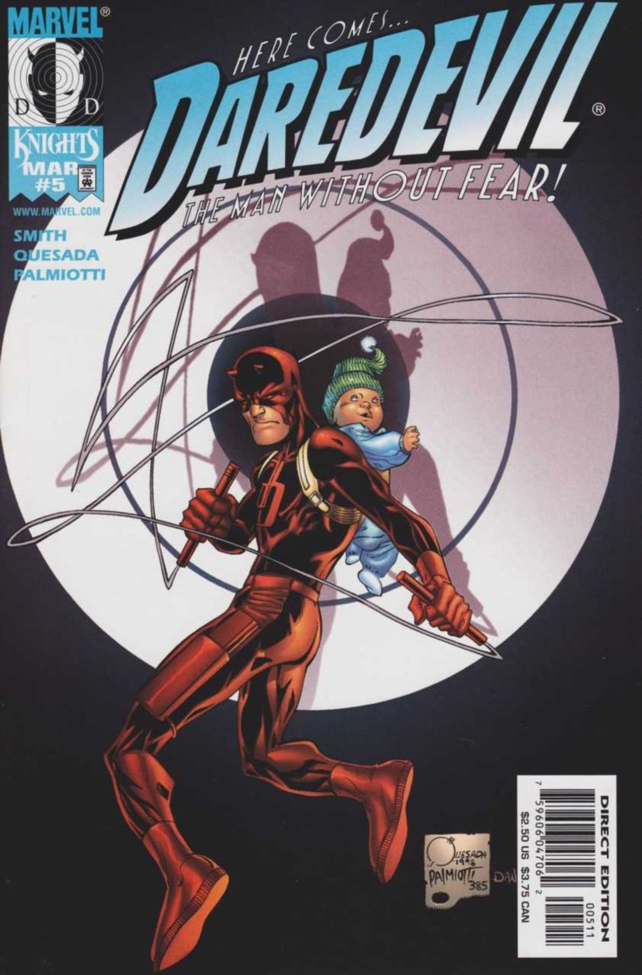 a0379a47bd8958edc79856afed1f4517--daredevil-elektra-comic-book-covers.jpg