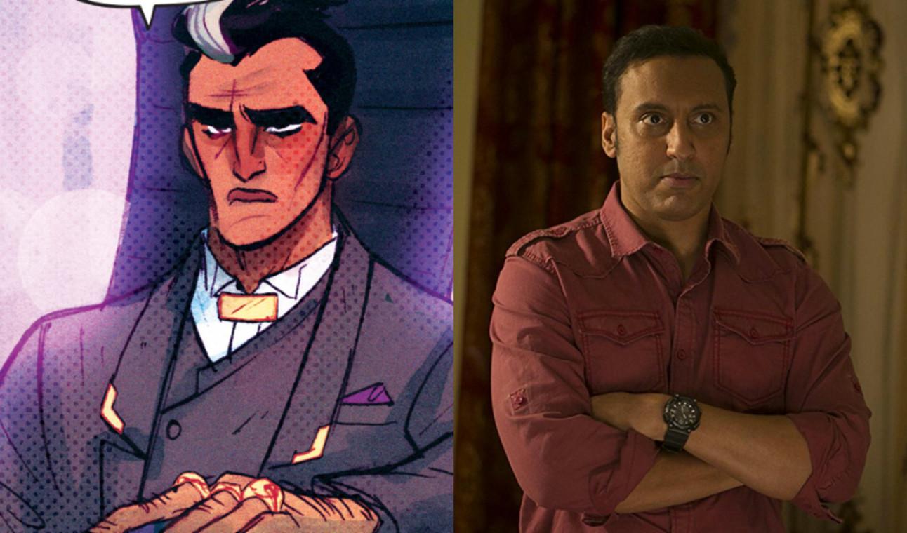 Aasif Mandvi as Mink Masters.jpg