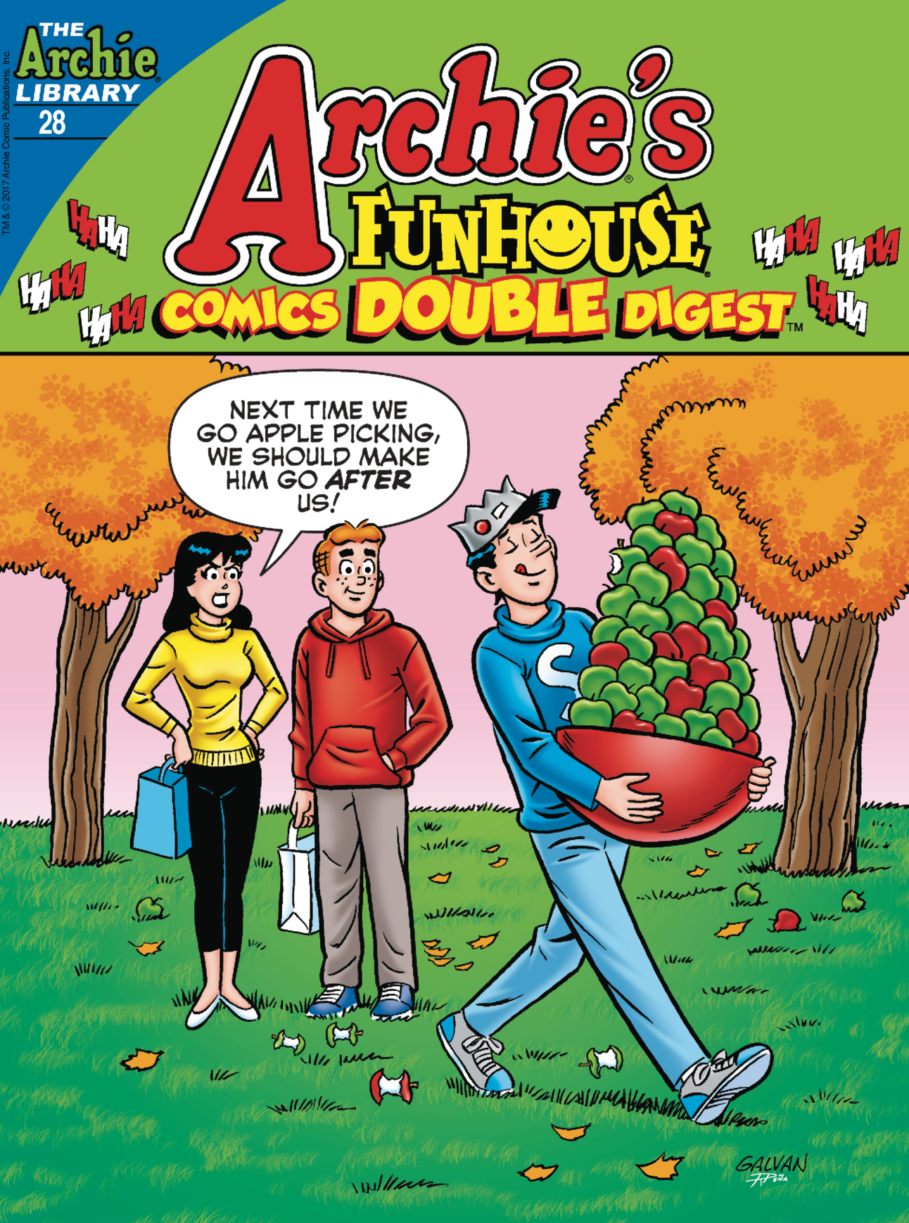 archie_funhouse_28.png