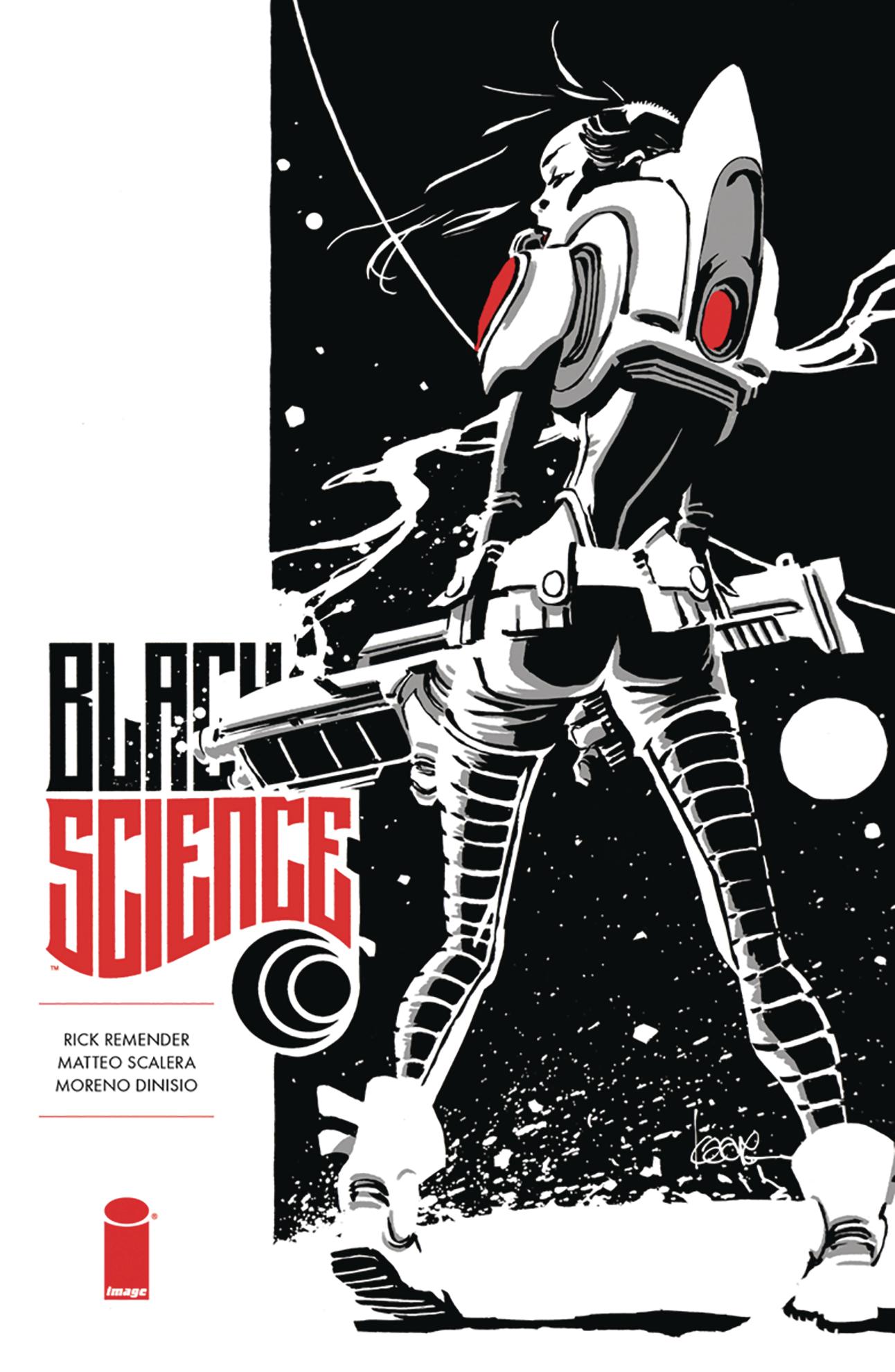 black science.png