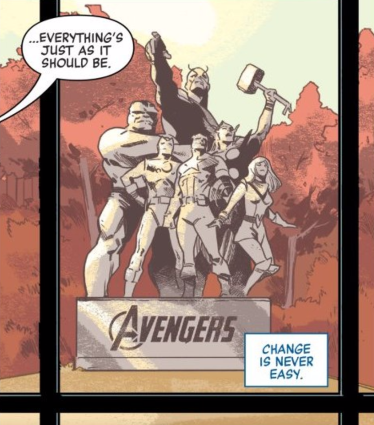 changed-avengers-statue.png