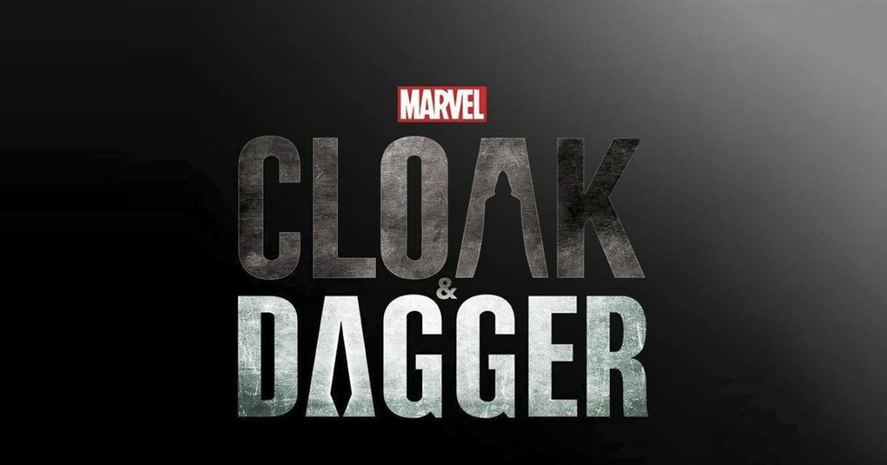 CLOAK & dagger.png