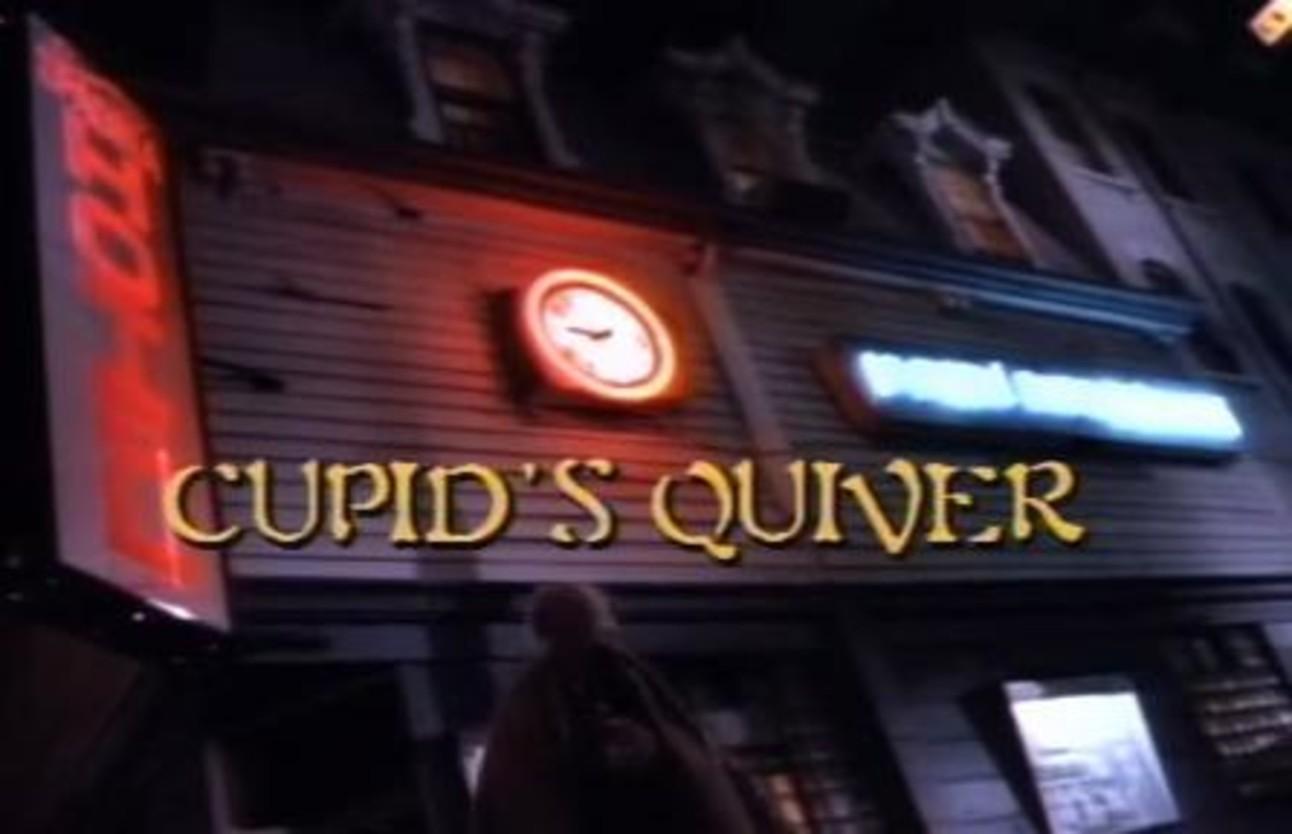 cupids-quiver.jpg