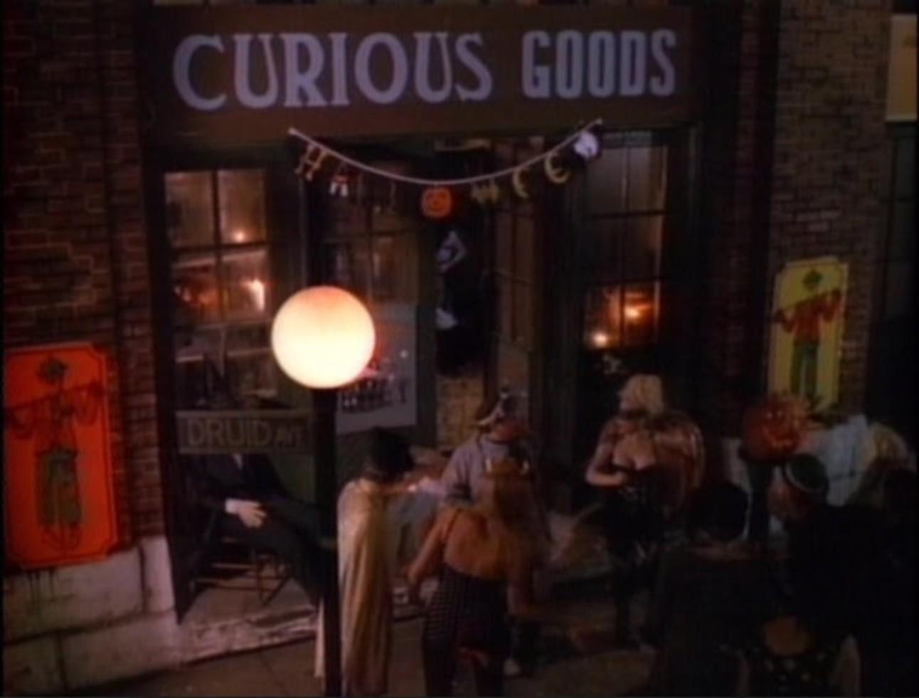 curiousgoods.jpg