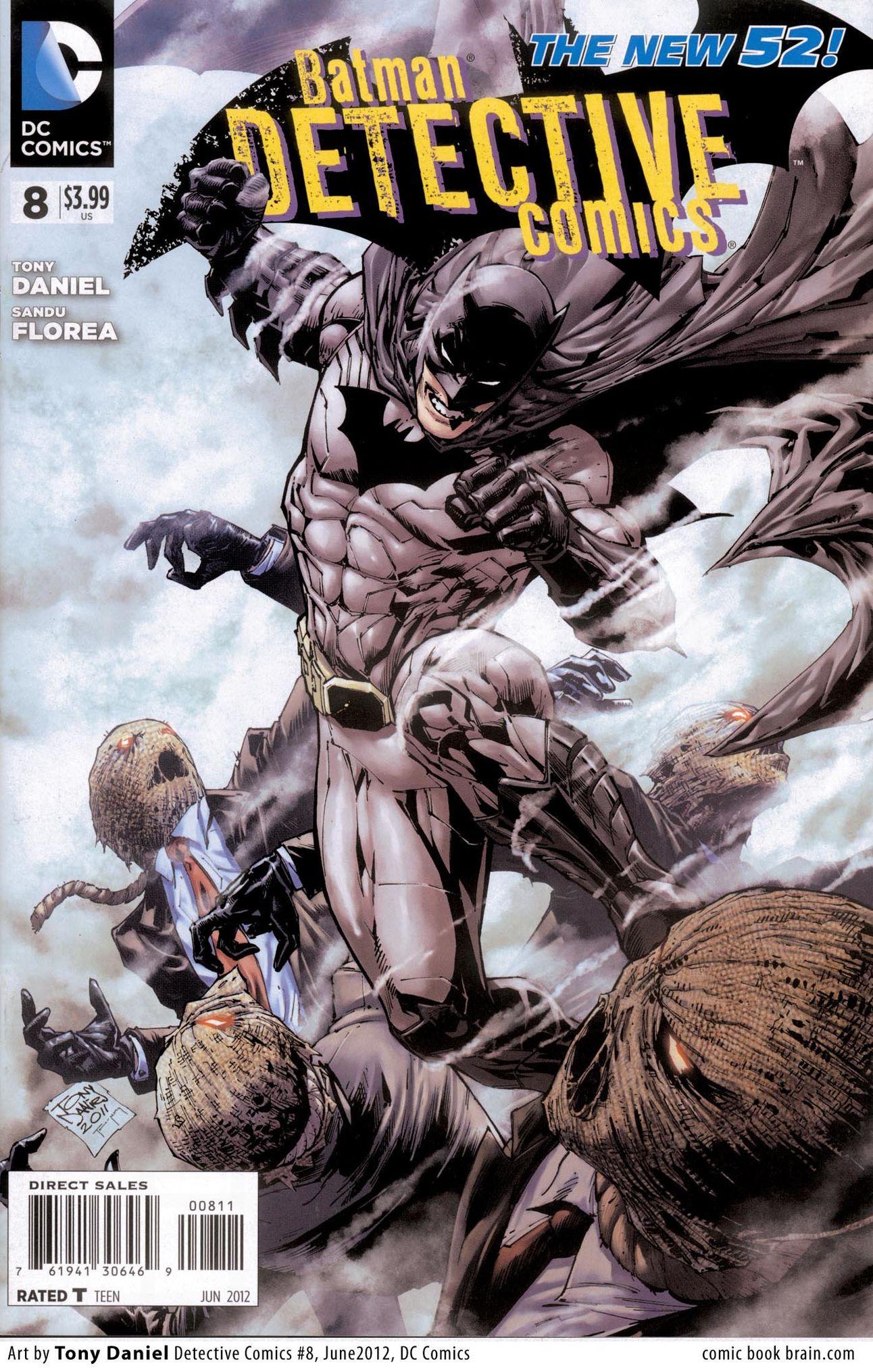 detective-comics-8-cover-tony-daniel.jpg