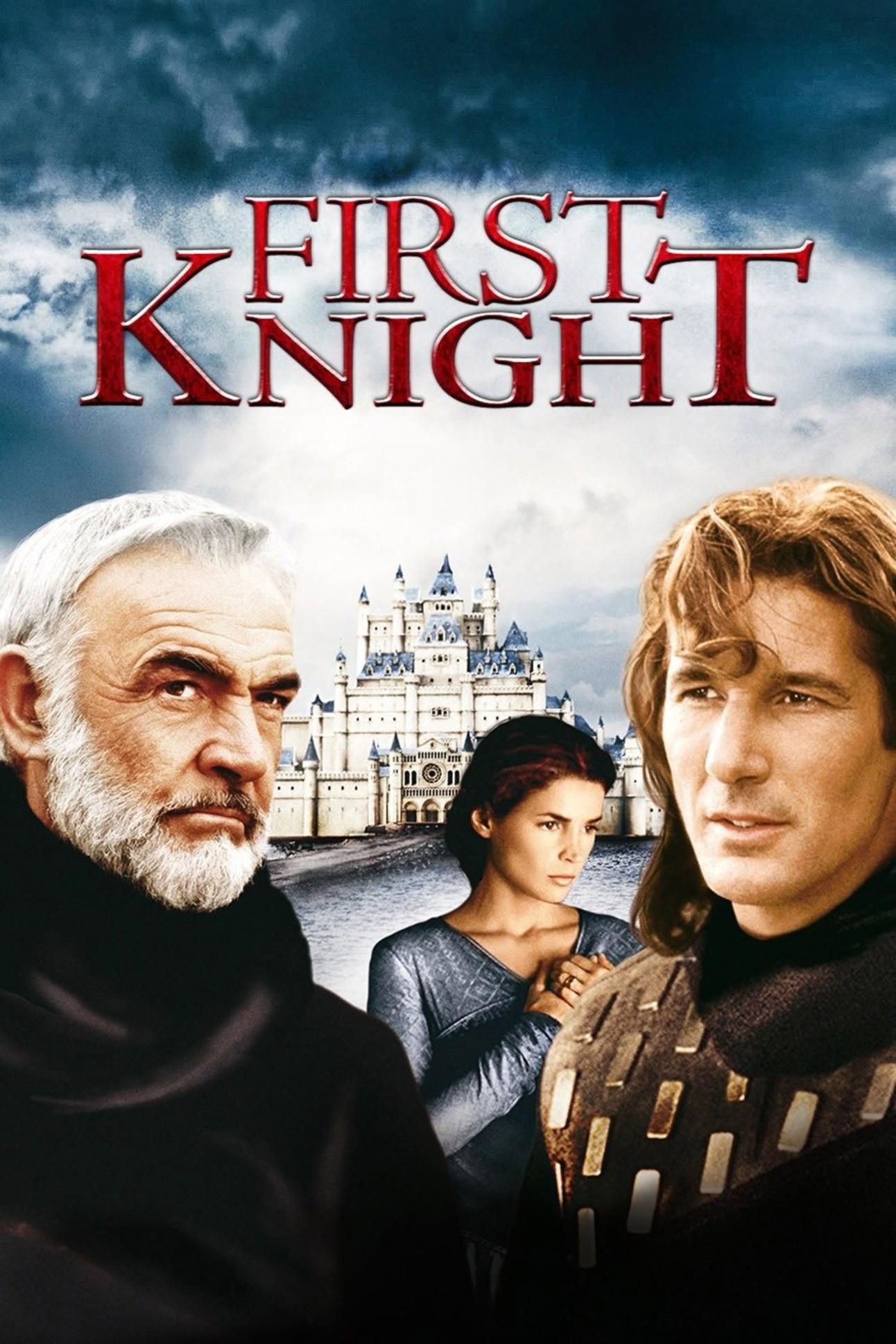 first-knight.jpg